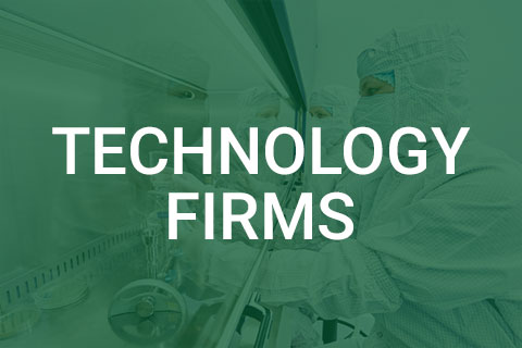 Technology firms medical waste disposal